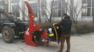 BX72R Hydraulic Wood Chipper.jpg